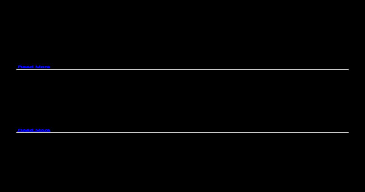 Contoh Angket Penelitian Kuantitatif 1 Pdf Document